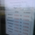 Kings Automotive Tn Inc