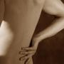 Paunicka Chiropractic Clinic