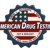 Local Drug Testing Center