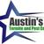 Austin's Termite & Pest Control