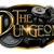 The Dungeon-Titone Pro Gym