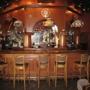 Matador Mexican Food Restaurant - CLOSED