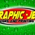 GRAPHICJET SIGNS AND PRINTING