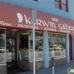Kerwin Galleries