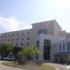 Holy Cross Hospital