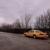 Yellow Cab of Portsmouth, Inc.- Blue & White Transportation
