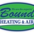 Bounds Heating & Air Conditioning Contractors