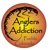 Anglers Addiction Fly Shop