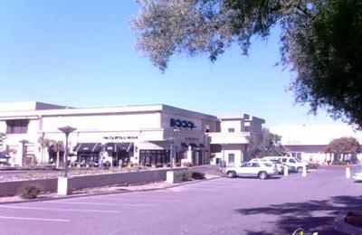 Arizona Humane Society - Phoenix, AZ