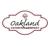 Oakland Catering Company