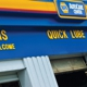 NAPA Auto Parts - Genuine Parts Company