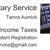 Tammy's Notary Services