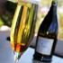 Underdog Wine Bar & Lounge