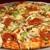 Station 6 Pizza