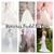 Memories Bridal by Reem