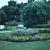 PDQ Lawn & Landscape