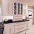 Boeckman & Son Cabinets LLC