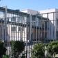 US Superior Stone & Tile - San Leandro, CA