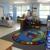 First Baptist Preschool Ctr
