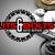 Nuts & Bolts Auto Repair, LLC