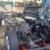Automotive Service Professionals