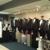 Vittorio Menswear & Tuxedo