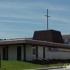 United Methodist Church Of Daly City