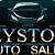 KeyStone Auto Sales