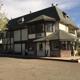 Americas Best Value Inn - North Highlands/Sacramento I80