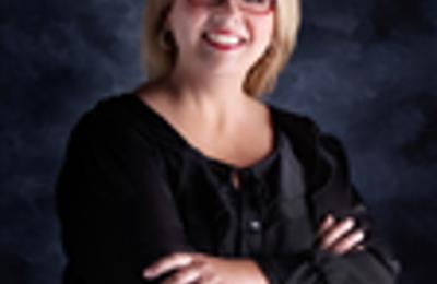 Farmers Insurance - Melissa Coots - Sikeston, MO