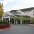 Hilton Garden Inn Seattle Renton