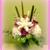 Flowers 'N More