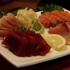 Jo's Honda Sushi Bar & Restaurant