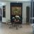 Furniture Beauty Nook