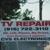 CVS Electronics Repair