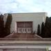 Tifereth Israel Congregation