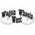 Wagon Wheels West