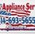 Jeff's Appliance Service