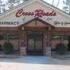 Crossroads Pharmacy Gifts & Gourmet