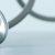 Internal Medicine Associates of Houma