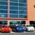 Toyota Mall Of Georgia