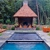 Aquasafe Pool Covers Inc