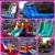 Waterslides & Inflatables