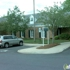 Charlotte Pediatric Clinic