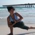 Yoga With Danielle