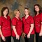 Southlake Family Dentistry - Fort Mill, SC