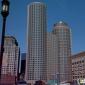 Flagstar Bank - Boston, MA