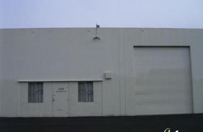 Remarc Manufacturing Inc - Hayward, CA