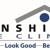 Sunshine Eye Clinic