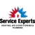 Service Experts Heating and AC